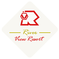 River View Resort logo
